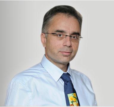 Μάνος Παντελίδης, Πλαστικός Χειρουργός στην Αθήνα, Αμπελόκηποι